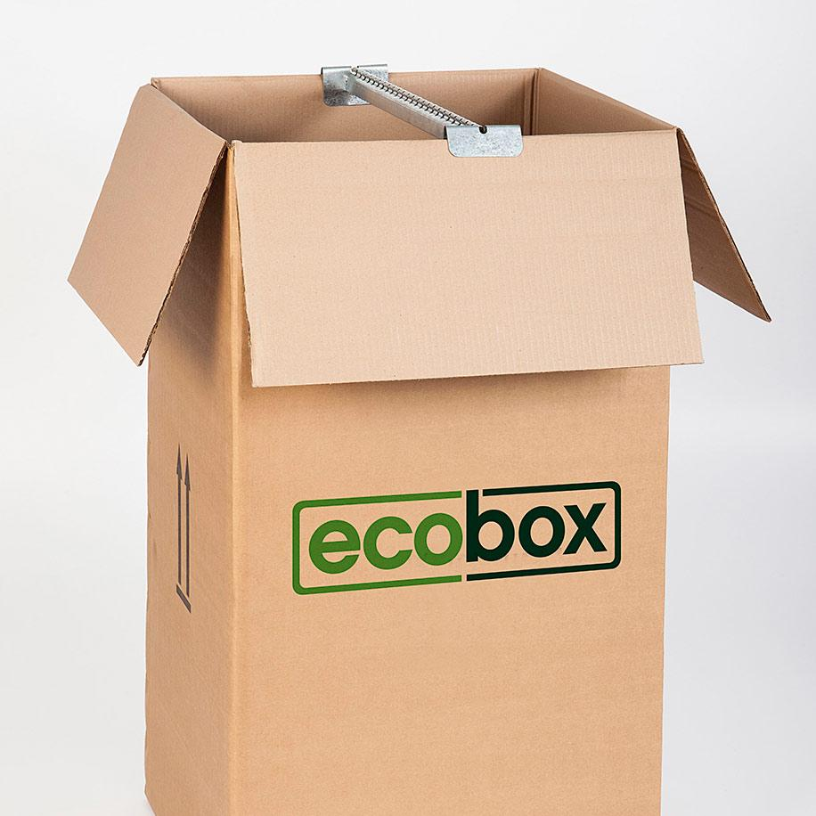 cgtrader model clothing box wardrobe fbx character max with obj clothes models
