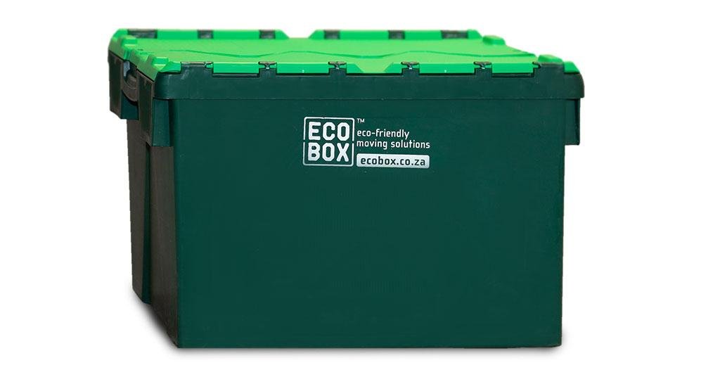 benefits of ecoboxes