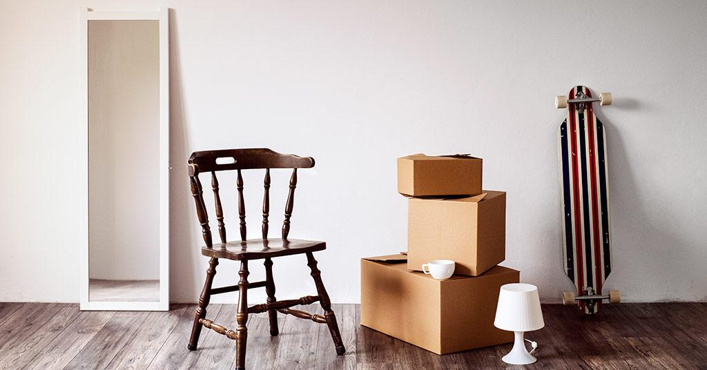 7 Tricks for Packing and Moving Fragile Items