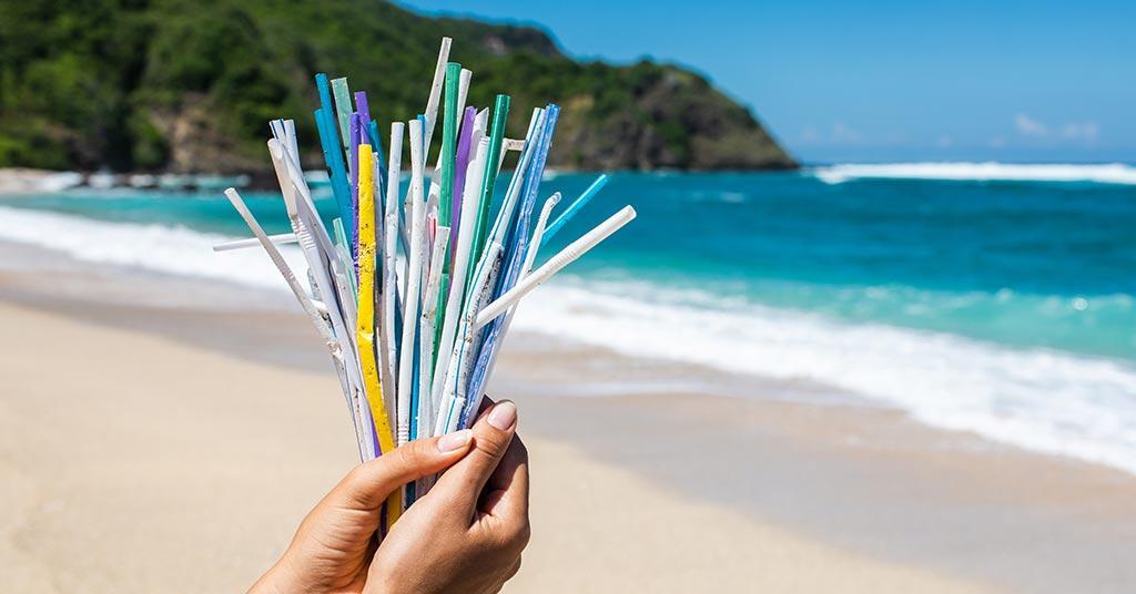 Progress in the War Against Single-Use Plastics