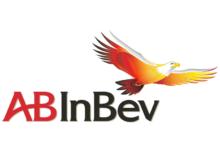 abinbev logo