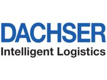 dascher logo