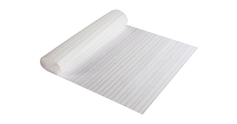 aerothene sheets