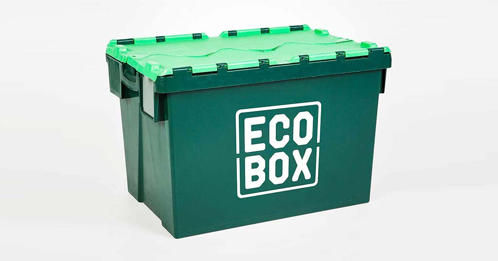 ecoboxes office moves