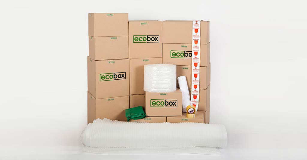 office move kits