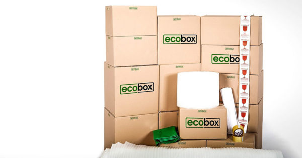 ecobox moving boxes and supplies
