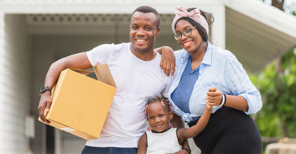moving companies in sandton